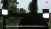 Un prêtre du diocèse de Paris accusé d'abus sexuels : le témoignage de deux victimes
