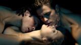 Vampire Diaries : bande annonce de la saison 4