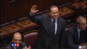 Berlusconi, roi de la gaffe et de la provocation