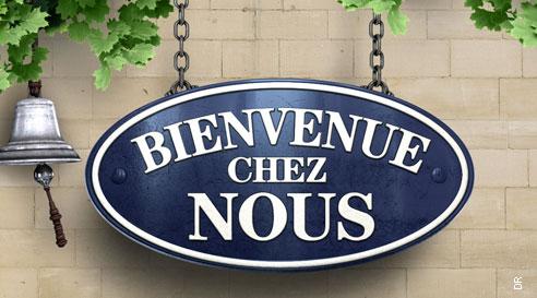 301 moved permanently - Chambre d hote dans l oise bienvenue chez nous ...