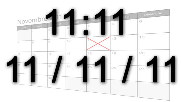 http://s.tf1.fr/mmdia/i/86/7/le-11-novembre-2011-soit-le-11-11-11-ou-une-repetition-du-chiffre-10581867vglhz_1713.jpg?v=5