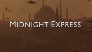 midnight_express_haut