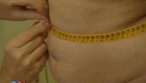 Obésité : la France passe à la vitesse supérieure