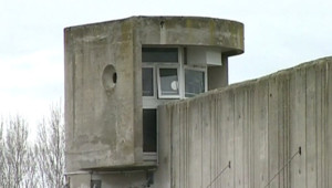 prison moulins