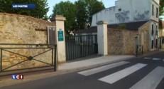 Rythmes scolaires : Nicolas Dupont-Aignan cadenasse ses écoles... Que risque-t-il ?