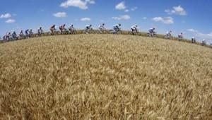 Tour de France cyclisme vélo