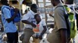 L'Etat d'urgence décrété en Haïti