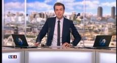 Sondage : que doit faire l'UMP en cas de duel FN/ PS au second tour des départementales ?