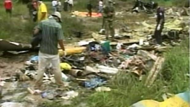 venezuela_lieu_crash_secours