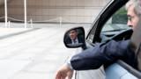 """PSA : Varin promet de """"tenir compte"""" des demandes du gouvernement"""