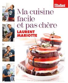 Nouveau ma cuisine pas ch re petits plats en - Laurent mariotte cuisine tf1 ...