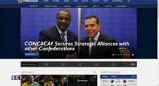 Arrestations à la Fifa : la fédération américaine de foot dans le viseur de la justice