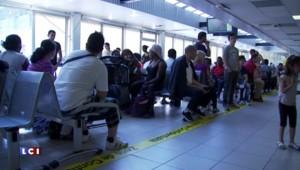 """Droit d'asile : la Cour des comptes s'alarme et dénonce une politique """"mal maîtrisée"""""""