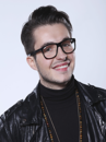 olympe-the-voice-2-10851869hbtzy_26.png?