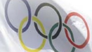 olympisme olympiques jeux sport
