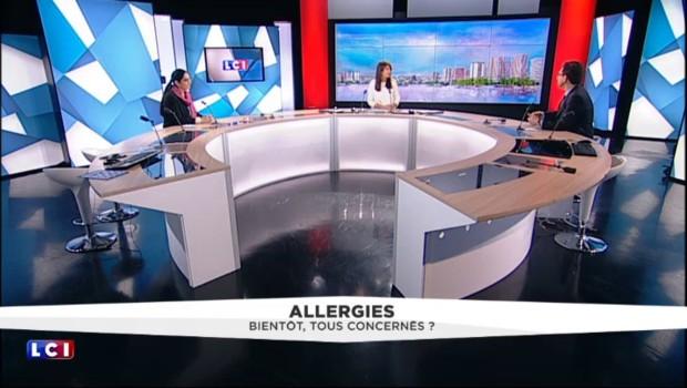Allergique ? Tous les conseils d'un allergologue pour faciliter son quotidien