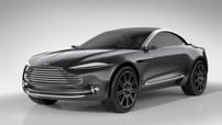 Aston-Martin-DBX-Concept-2015-12