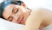 Les conseils pour une bonne nuit de sommeil
