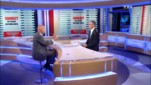Les mots politiques du 1 juillet 2012