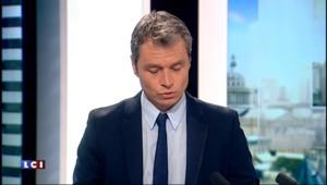 Toulon : un douanier tué lors d'une interpellation pour trafic d'armes