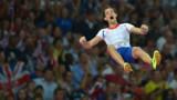 JO 2012 - Lavillennie en or, les experts en finale