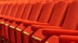 L'affaire DSK bientôt au théâtre