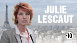 Julie Lescaut