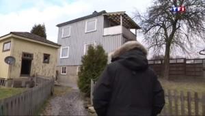 Attentat de la rue des Rosiers : 30 ans après, l'un des suspects a refait sa vie en Norvège