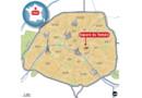 carte-de-localisation-du-square-du-temple-a-paris-3e-11017871rnncs_2588