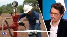 """Chute du baril de pétrole : l'Arabie Saoudite résiste mais l'Algérie """"souffre"""""""