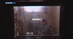 Des conditions d'incarcération trop difficiles et une dangerosité assumée, un prisonnier demande l'euthanasie