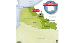 IDE_Roubaix-carte nord