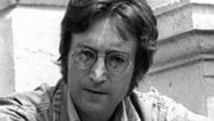 Il y a 20 ans, John Lennon...