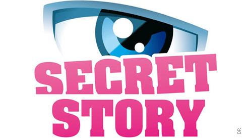 http://s.tf1.fr/mmdia/i/87/1/secret-story-10689871krujz.jpg?v=2