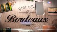 Week-end à Bordeaux : une cadre paisible, un patrimoine... et du bon vin