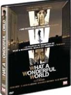 whatawonderfulworldz2