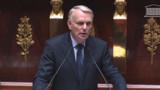 """Traité européen : Ayrault dit entendre """"les doutes"""""""