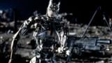 Terminator : deux nouveaux films avant 2019 ?