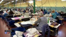 Hausse du chômage : faut-il compter sur les 100 000 nouveaux contrats aidés ?