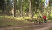 Le vélo électrique, la nouvelle tendance pour reprendre une activité physique