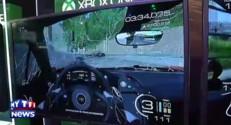 Paris Games Week 2014 : à la découverte des nouveautés au stand Microsoft