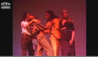 C'était un 6 juillet : une nouvelle danse enflamme le dancefloor