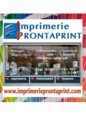 Imprimerie Prontaprint