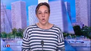Attentats de Paris : la trace d'Abdeslam retrouvée sur un verre dans l'appartement perquisitionné à Bruxelles