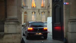 Le 20 heures du 26 août 2014 : Valls II : - 511.803