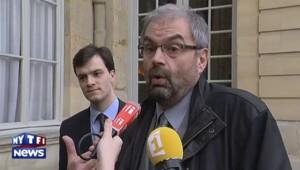 Le rapport Chérèque alerte le gouvernement sur la situation de l'hébergement d'urgence