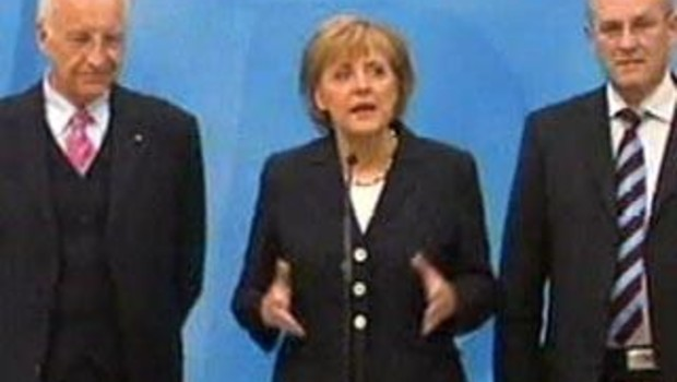 merkel_declaration_militants