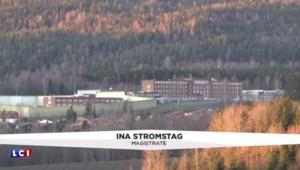 Norvège : Anders Behring Breivik intente un procès à l'Etat pour dénoncer ses conditions de détention