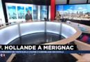 """Vente du Rafale : pour Longuet, """"le gouvernement récupère le travail des 19 années précédentes"""""""