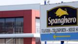 Spanghero : les syndicats reçus ce soir, des employés dans l'attente